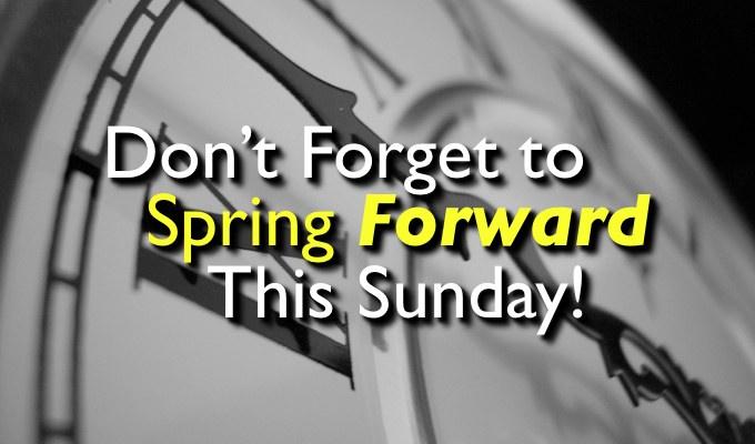 SpringForward.001