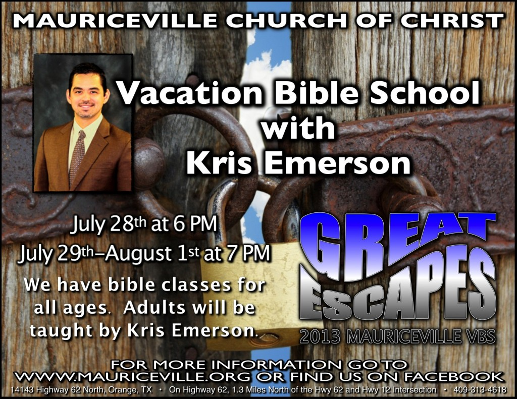 2013 VBS Flyer Emerson.001
