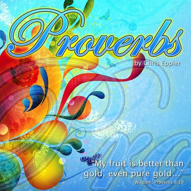 Proverbs.003
