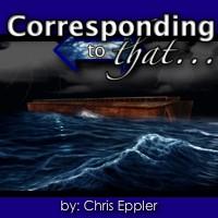 Corresponding to That – Typology