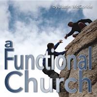 A Functional Church