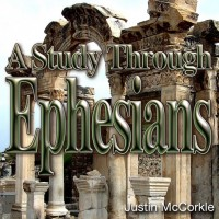 A Study Through Ephesians