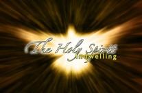 The Holy Spirit – Indwelling