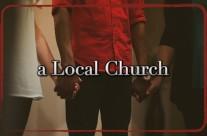 A Local Church