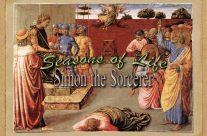 Seasons of Life – Simon the Sorcerer