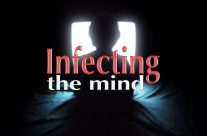 Infecting the Mind