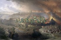 A Lasting Faith