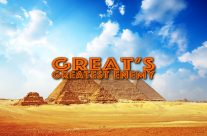 The Greatest Enemy of Great
