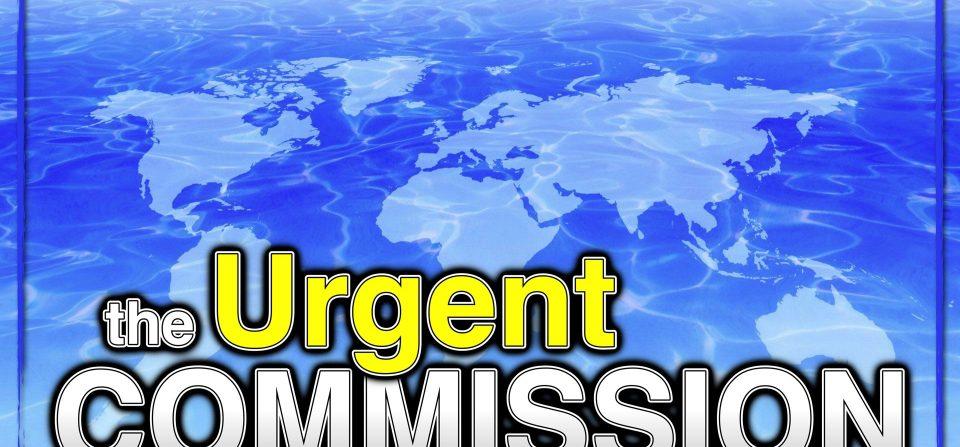 The Urgent Commission