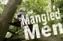 Mangled Men